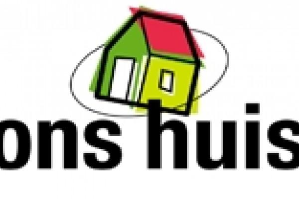 Renovatie 160 appartementen Hertmebrink Enschede