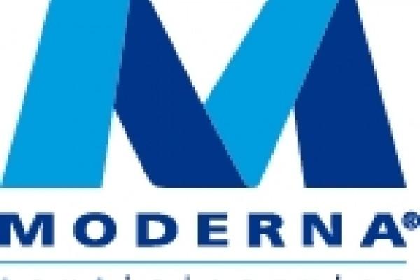 Brandmeldinstallatie Moderna Gramsbergen
