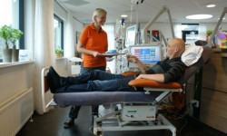 Dialysecentrum Hardenberg