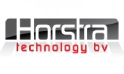 Nieuwbouw Horstra Technology BV