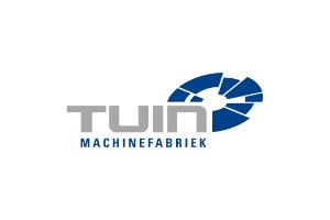 Uitbreiding machinefabriek Tuin Dedemsvaart