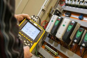 Verplichte inspectie stookinstallaties en brandstofleidingen
