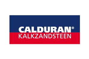 Calduran Kalkzandsteenfabriek