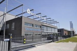 Nieuwbouw Exclusiva te Zwolle