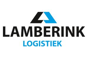 Nieuwbouw kantoor Lamberink transport