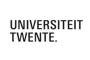 Uitbreiding Sportcentrum UT Enschede